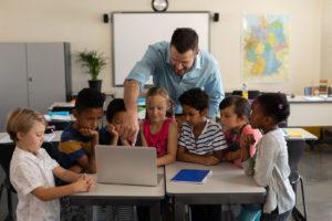 Read more about the article HOPEFUL: Το εκπαιδευτικό πρόγραμμα για την ενδυνάμωση των δεξιοτήτων των καθηγητών είναι διαθέσιμο