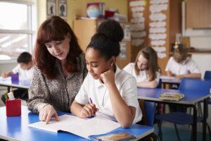 Read more about the article HOPEFUL: Una nuova iniziativa Europea per l'integrazione dei giovani immigrati nel sistema scolastico nazionale